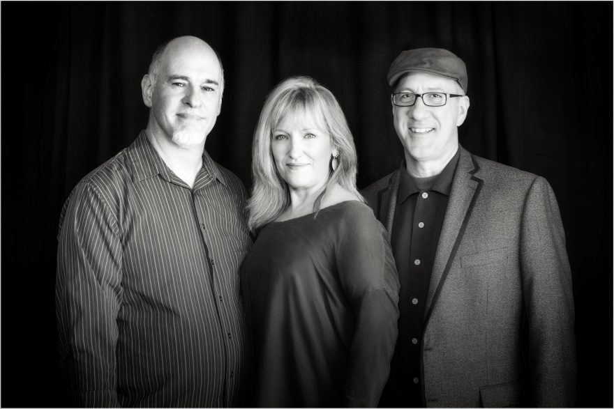 Cheryl Wilson Trio 03