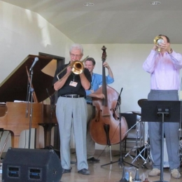 2011_Independence_Hall_Jazz_Band