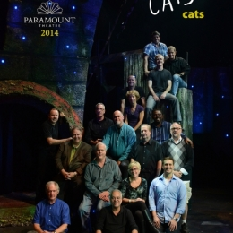Cats_Band_2560wms