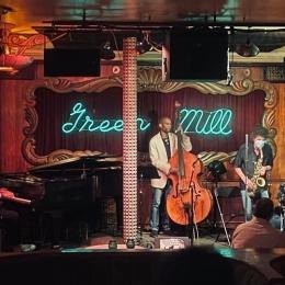 Green-Mill-July-2020