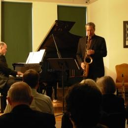 JazzSalon10-08-1