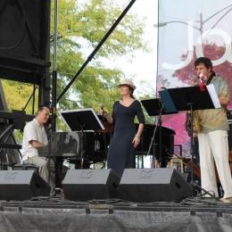 Jazz_Fest_2012