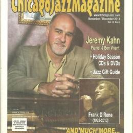 magazine cover 001
