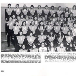 marching_band_1974