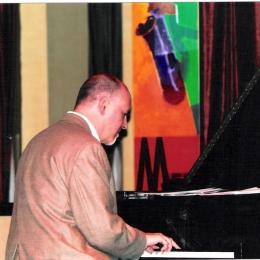 piano_man