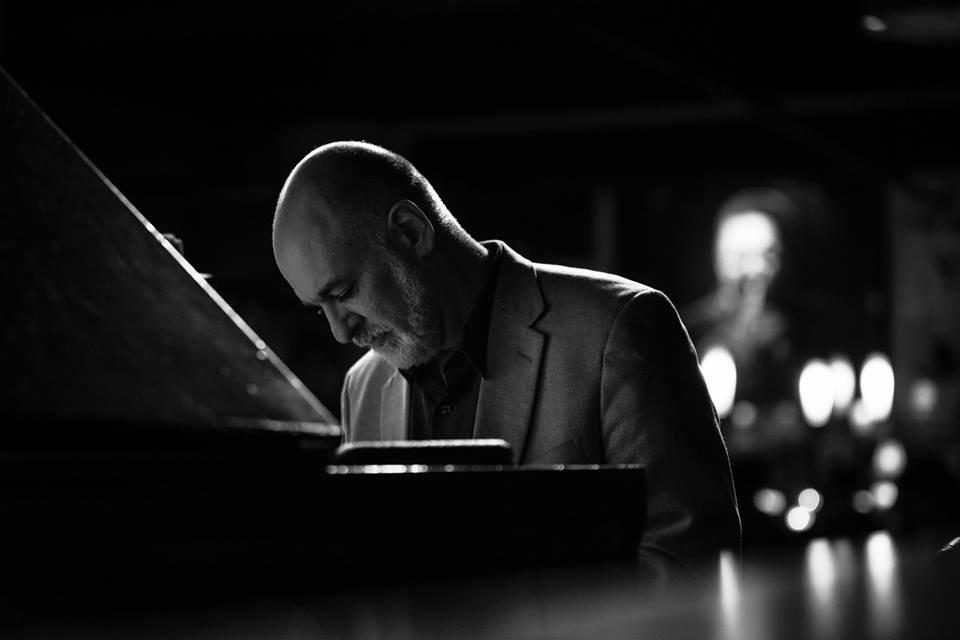 jeremy kahn at the piano